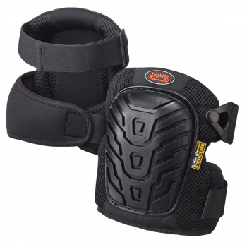 169 - GEL KNEE PADS