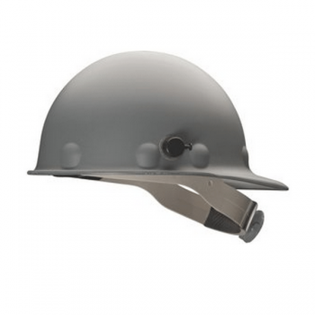 Product Categories Head Protection