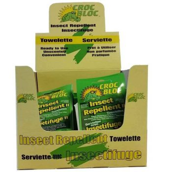 croc-bloc-insect-repellent-towellete-30-e66